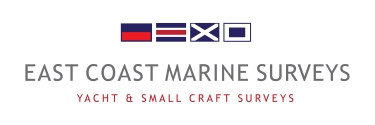 East Coast Marine Surveys